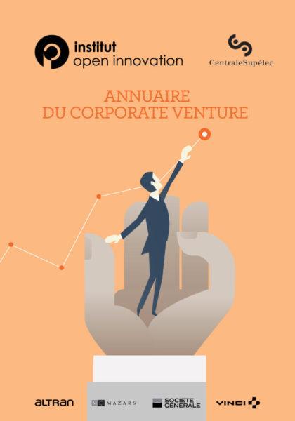 Annuaire-du-Corporate-Venture-1