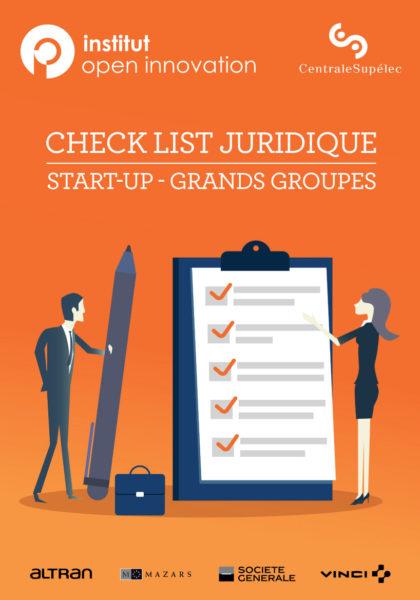 Check-List-Juridique-Grands-Groupes-04-2018-1