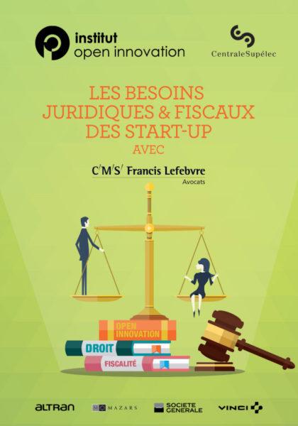 Etude-Besoins-Juridiques-des-start-up-1