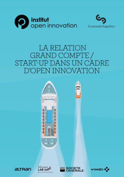 Etude-Grand-Compte-Start-up-1