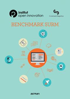 Benchmark Surm